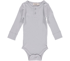 MarMar Body LS (Pale blue)