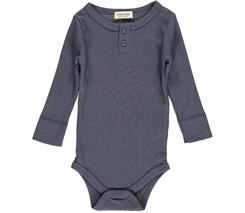 MarMar Body LS (Blue)