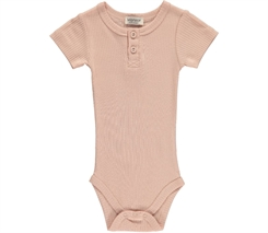 MarMar Body SS (Rose)