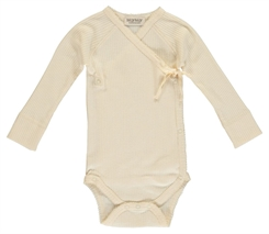 MarMar Body Mini LS (Off white)