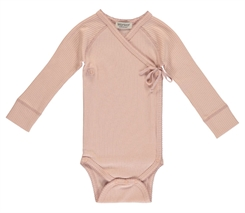 MarMar Body Mini LS (Rose)