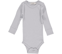 MarMar Plain Body LS (Pale blue)