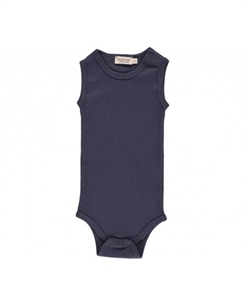 MarMar Body Sleeveless (Blue)