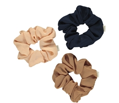 MarMar Scrunchie accessories - Fall mix