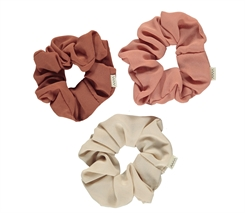 MarMar Scrunchie accessories - Spring mix