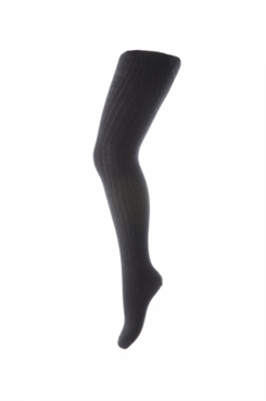 MP Tights 5/1 Pad Wool (Navy)