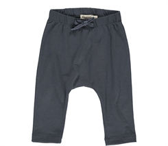 MarMar Pico Pants (Night Sky Blue)