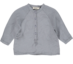 MarMar Timmy Shirt (Monsoon Blue)