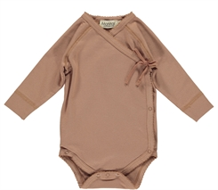 MarMar Belita Modal New Born - Rose Blush