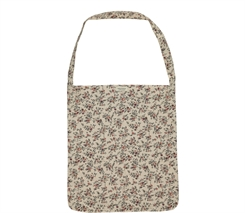 MarMar shoppingbag - Climbingrose