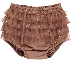 MarMar Popia bloomers - Rose blush