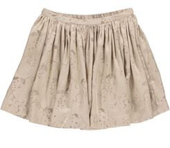 MarMar Susanne skirt - Holly
