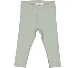 MarMar Leggings - Sage