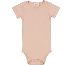 MarMar Plain Body SS - Light Cheek