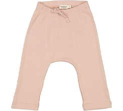 MarMar Modal Pico Pants - Light Cheek