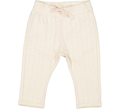 MarMar Pitti Pants - Delicate rose