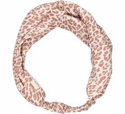 MarMar Leo Anika Headband - Rose Brown Leo