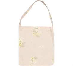 MarMar shoppingbag - Mimosa print