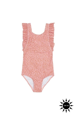 Soft Gallery Ana swimsuit - Rose cloud