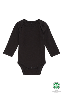 Soft Gallery Bob Body soft Owl - Jet black