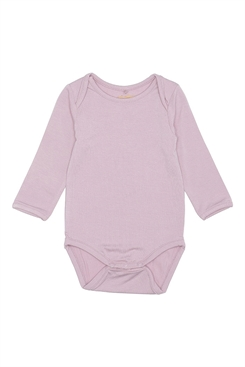 Soft Gallery Bob Body - Dawn Pink