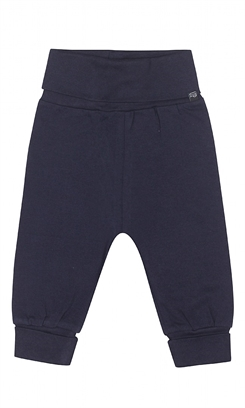 Kids-up Valde pants - Navy