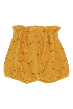 Soft Gallery Fearne Bloomers, Sunflower