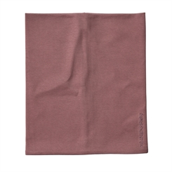 By Lindgren neck warmer - Rose blush