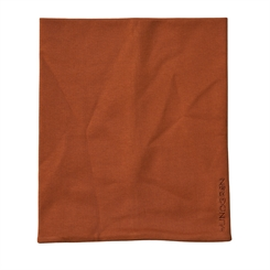 By Lindgren neck warmer - Caramel