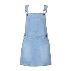 Kids-up Spencer Carma - lys denim