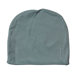 By Lindgren Beanie boy hue - Wavy blue
