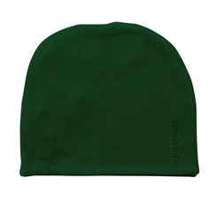 By Lindgren Beanie boy hue - Pine Green