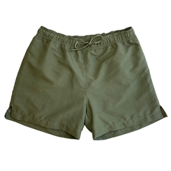 By Lindgren swim shorts - Mr. Anders