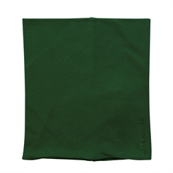 By Lindgren neck warmer - Pine Green