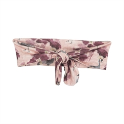 Sofie Schnoor Hairband (cameo rose)