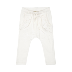 Sofie Schnoor pants Sarah - Off white