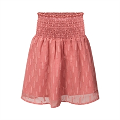 Sofie Schnoor Cassiopeia skirt - Dusty rose