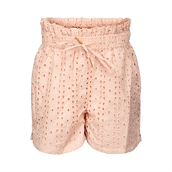 Sofie Schnoor Jackie pants - Dusty rose