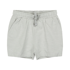 Sofie Schnoor Monty shorts - Dusty mint