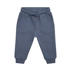 Sofie Schnoor Pants - Middle blue