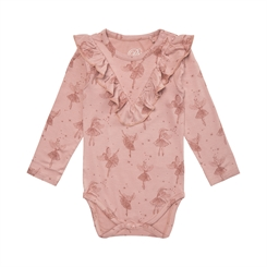 Sofie Schnoor body Dicte - Sweet rose