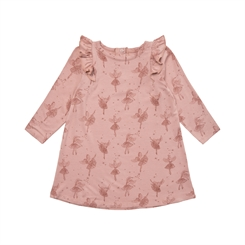 Sofie Schnoor dress Mina - Sweet rose