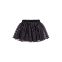 Sofie Schnoor Elvira skirt - Black