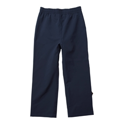 By Lindgren - rain pants - Deep navy