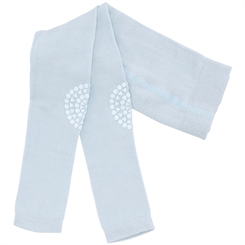 GoBabyGo Leggings (Sky blue)