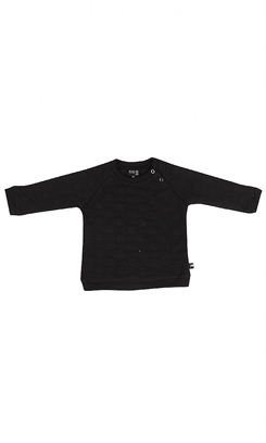 Kids Up Likka Blouse (Black)