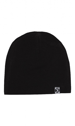Kids Up HAT (Black)