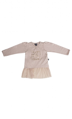 Kids Up Dress (Shadow)