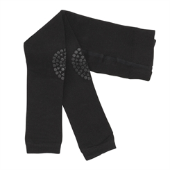 GoBabyGo Leggings (Black)